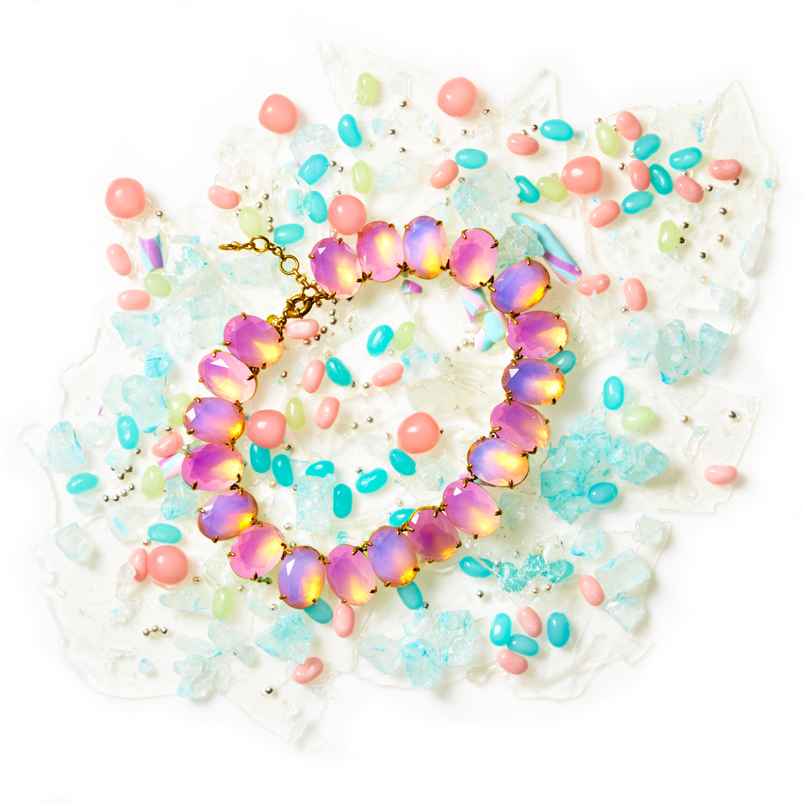 2015_03_08_CandyNecklace2_Purple_FINAL_sRGB_DesignX