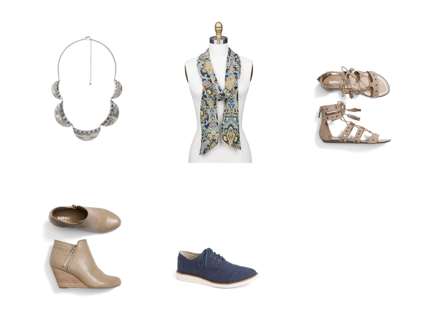 StitchFix_E-Commerce_AmandaHibbertLaydown4