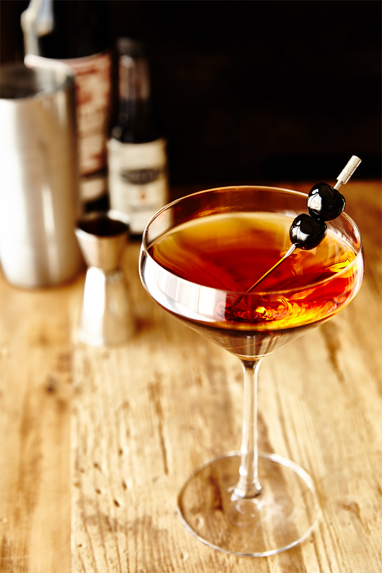 editorial_food_drinks_whiskey_cocktail_Amanda_Hibbert_Photography___MG_7254_DesignX_Retouched
