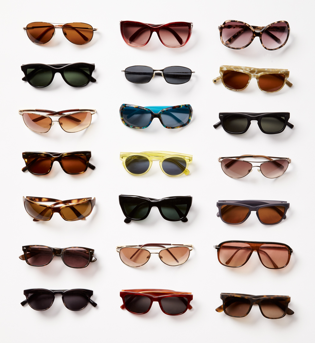 sunglasses1_DesignX